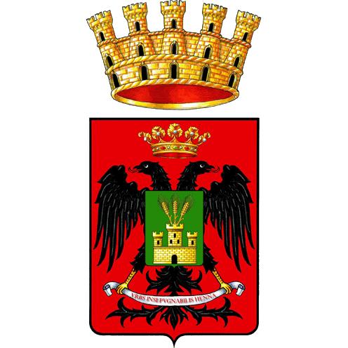 Logo Comune di Enna